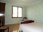 Vente Maison 7 pièces 160m² Saint-Remèze (07700) - Photo 17