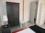 Location Appartement 2 pièces 47m² Grenoble (38000) - Photo 6