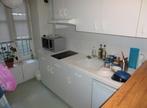 Location Appartement 1 pièce 33m² Grenoble (38000) - Photo 4