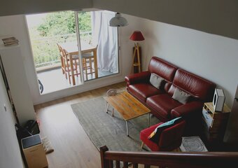 Vente Appartement 47m² Saint-Denis (97400) - Photo 1