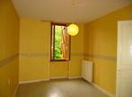 Renting House 4 rooms 120m² Boulogne-sur-Gesse (31350) - Photo 4