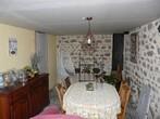 Vente Maison 6 pièces 150m² Montagny (42840) - Photo 7