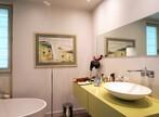 Sale Apartment 5 rooms 162m² Meylan (38240) - Photo 18