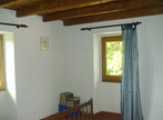 Sale House 10 rooms 230m² Joannas (07110) - Photo 24