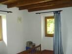 Vente Maison 10 pièces 230m² Joannas (07110) - Photo 24