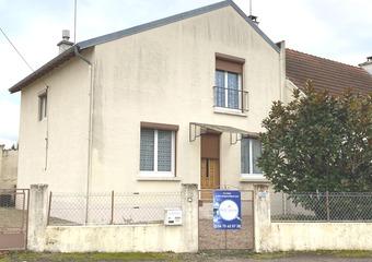 Vente Maison 4 pièces 85m² Hauterive (03270) - Photo 1