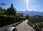 Sale House 6 rooms 190m² Saint-Ismier (38330) - Photo 15