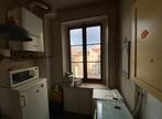 Vente Appartement 4 pièces 78m² Grenoble (38000) - Photo 8