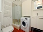Location Appartement 1 pièce 27m² Asnières-sur-Seine (92600) - Photo 4