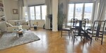 Vente Appartement 6 pièces 152m² Grenoble (38000) - Photo 1