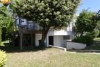 Vente Maison 7 pièces 175m² L' Houmeau (17137) - Photo 1