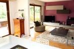 Sale Apartment 4 rooms 107m² Saint-Égrève (38120) - Photo 4