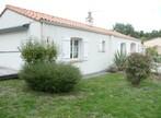 Sale House 5 rooms 103m² Rouans (44640) - Photo 6