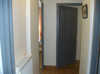 Sale House 10 rooms 210m² Ucel (07200) - Photo 59