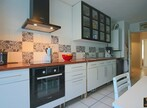 Vente Appartement 4 pièces 92m² Villeurbanne (69100) - Photo 16