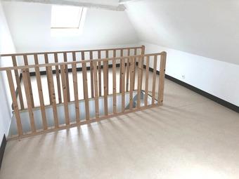 Location Maison 4 pièces 70m² Lillers (62190) - Photo 1