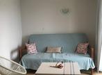 Vente Appartement 3 pièces 56m² Cayeux-sur-Mer (80410) - Photo 3