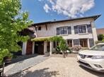 Vente Maison 7 pièces 260m² Champier (38260) - Photo 27