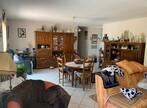 Vente Maison 4 pièces 91m² Vichy (03200) - Photo 6