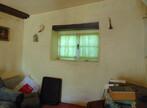 Vente Maison 4 pièces 80m² Braye-sur-Maulne (37330) - Photo 6