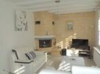 Vente Maison 4 pièces 126m² Tergnier (02700) - Photo 3