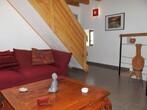 Vente Maison 4 pièces 105m² Barjac (30430) - Photo 7