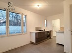 Vente Appartement 3 pièces 68m² Eybens (38320) - Photo 2