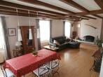 Vente Maison 9 pièces 200m² SAINT LOUP SUR SEMOUSE - Photo 16