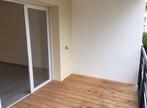 Location Appartement 3 pièces 58m² Thonon-les-Bains (74200) - Photo 8
