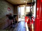 Sale Apartment 3 rooms 73m² Riedisheim (68400) - Photo 6
