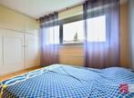 Vente Appartement 3 pièces 69m² Gaillard (74240) - Photo 15