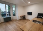 Location Appartement 1 pièce 23m² Vichy (03200) - Photo 1