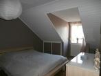 Vente Maison 6 pièces 160m² LUXEUIL LES BAINS - Photo 5