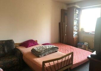 Vente Appartement 1 pièce 28m² Saint-Louis (68300) - Photo 1