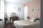 Vente Maison 4 pièces 107m² Audenge (33980) - Photo 5