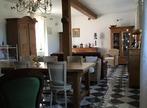 Vente Maison 5 pièces 200m² Saint-Valery-sur-Somme (80230) - Photo 6