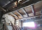 Vente Maison Cunlhat (63590) - Photo 27