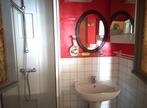 Location Maison 4 pièces 85m² Harréville-les-Chanteurs (52150) - Photo 6