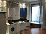 Location Appartement 2 pièces 56m² Grenoble (38000) - Photo 7