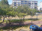 Vente Appartement 4 pièces 91m² Le Havre (76600) - Photo 3