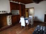 Sale House 3 rooms 60m² Nogent-le-Roi (28210) - Photo 2