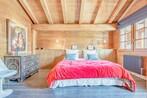 Vente Maison / chalet 8 pièces 400m² Saint-Gervais-les-Bains (74170) - Photo 18