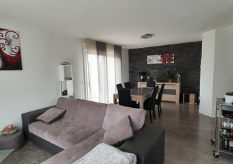 Vente Maison 6 pièces 104m² Veauche (42340) - Photo 1