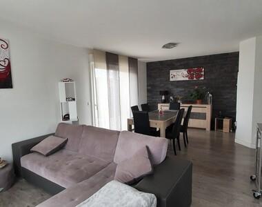 Vente Maison 6 pièces 104m² Veauche (42340) - photo