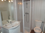 Vente Maison 142m² Villelongue-de-la-Salanque (66410) - Photo 9