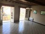 Vente Maison 4 pièces 140m² Gien (45500) - Photo 3
