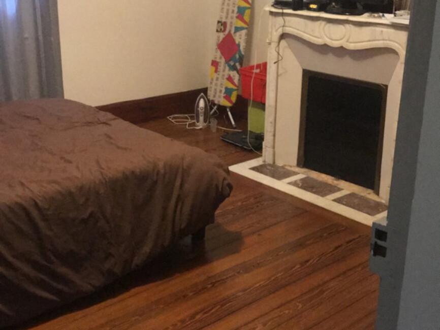 Vente appartement 2 pièces Le Havre (76600) - 346720