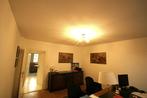 Vente Appartement 3 pièces 74m² Annemasse (74100) - Photo 7