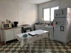 Vente Maison 7 pièces 100m² Hesdin (62140) - Photo 3