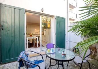 Vente Maison 6 pièces 90m² Arcachon (33120) - Photo 1